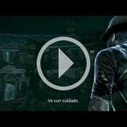 Otro tráiler y gameplay de Murdered: Suspect Soul