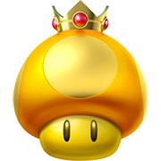 Ocho consideraciones sobre Mario Kart 8 (y II)