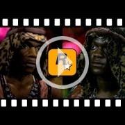 La tercera parte del reportaje sobre Rockstar y el cine se centra en The Warriors