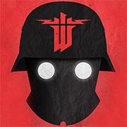 Los creadores de Wolfenstein: The New Order no descartan una secuela centrada en el multijugador