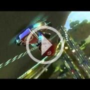 Así anuncian Mario Kart 8 en la tele norteamericana