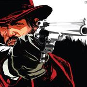 Red Dead Redemption podría acabar llegando por fin al PC [Actualizada :( ]