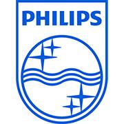 Philips quiere que Wii y Wii U se dejen de vender en Estados Unidos