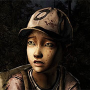 Análisis de The Walking Dead: Season Two - Episode Three