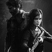 Neil Druckmann: «Portar The Last of Us a PS4 fue un infierno»