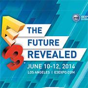 E3 2014: Los horarios de las conferencias