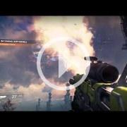 Todo lo que necesitas saber sobre Destiny para PS4, en dos minutos