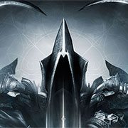 Blizzard mantiene la doble probabilidad de legendarios tras la semana de celebración del segundo aniversario