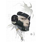 Un año con Metal Gear Rising: Revengeance