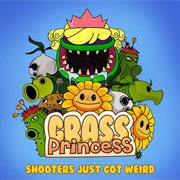 PopCap deja caer que Plants vs. Zombies: Garden Warfare llega a PlayStation con mucho salero