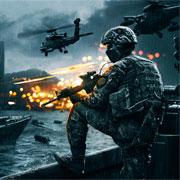 Battlefield 4 sigue siendo prioritario para DICE