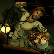 The Walking Dead y The Wolf Among Us también saldrán en PlayStation 4 y Xbox One