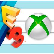 E3 2014: Lo que esperamos de Microsoft