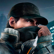 Watch Dogs bate récords en Reino Unido