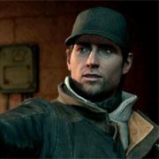 Ubisoft tiene como «máxima prioridad» eliminar los bugs de Watch Dogs en PC