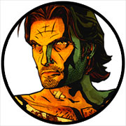 Análisis de The Wolf Among Us: Episode 4