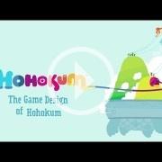 Hohokum saldrá el 13 de agosto para PS3, PS4 y Vita