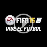Anunciado FIFA 15
