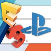 E3 2014: Lo que esperamos de Sony