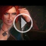 El nuevo tráiler de The Witcher 3: Wild Hunt va ganando el E3