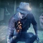 Análisis de Murdered: Soul Suspect