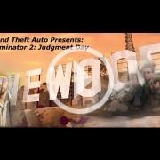 Estos tíos han recreado en GTA V la escena del camión de Terminator 2