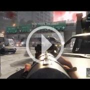 Aquí están los 6 minutos de Battlefield: Hardline que hemos visto en la conferencia de EA