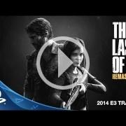 Más spoilers que mejoras en el tráiler de The Last of Us: Remastered