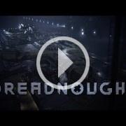 Dreadnought es el otro proyecto nuevo de Yager