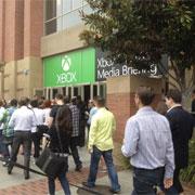 Desde Los Angeles: Una crónica del día de conferencias del E3 2014
