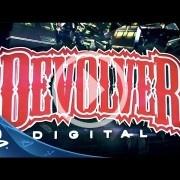 Devolver Digital y Sony se morrearon en el E3