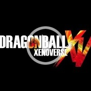 Bandai Namco anuncia Dragon Ball Xenoverse, el primero de la next-gen