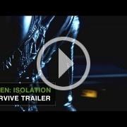 Alien: Isolation sigue teniendo toda nuestra atención
