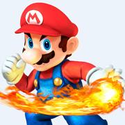 E3 2014: Sakurai habla sobre personalización, muñecos y pasión en Super Smash Bros