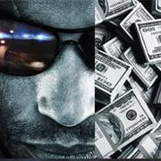 E3 2014: Primeras impresiones de Battlefield: Hardline