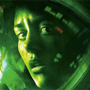 E3 2014: Alien Isolation es un juego normal, y por eso es extraordinario