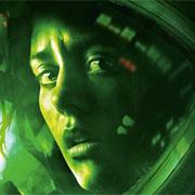E3 2014: Alien Isolation es un juego normal, y por eso es extraordinario