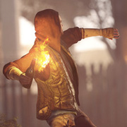 E3 2014: Si existe un estilo Crytek, Homefront: The Revolution es un representante de manual