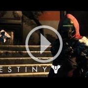 El tráiler de Destiny para el E3 tiene una versión extendida