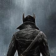 E3 2014: Bloodborne es el mejor tipo de Souls que PlayStation 4 podría desear