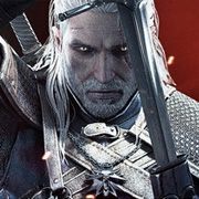 E3 2014: The Witcher III es abrumador e imprescindible