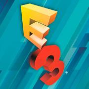 Lo mejor del E3 2014