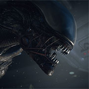 Alien: Isolation es un poco metroidvania, dicen sus creadores