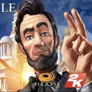 2K anuncia Civilization Revolution 2 para iOS