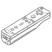 Philips gana la batalla legal contra Nintendo en el Reino Unido