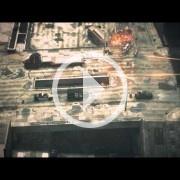 YouTube estrena los 60fps con Battlefield: Hardline