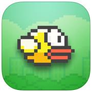 Gamelab 2014: Dong Nguyen habla sobre deporte, monetización, Super Mario y Flappy Bird