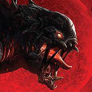 Evolve, lo mejor del E3 2014