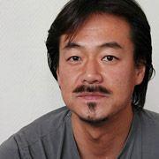 Lo nuevo de Sakaguchi, Terra Battle, es para móviles