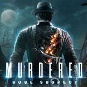 Airtight Games, creadores de Murdered: Soul Suspect, cierran